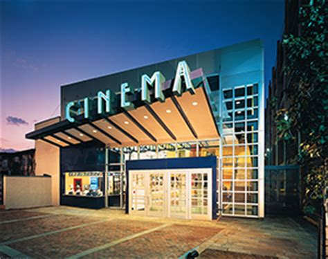 Landmark Theaters Gift Card Balance - about kendall square cinema landmark theatres