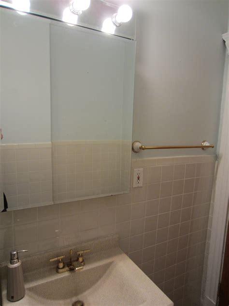 boston bathroom remodeling bathroom remodeling boston andover north andover
