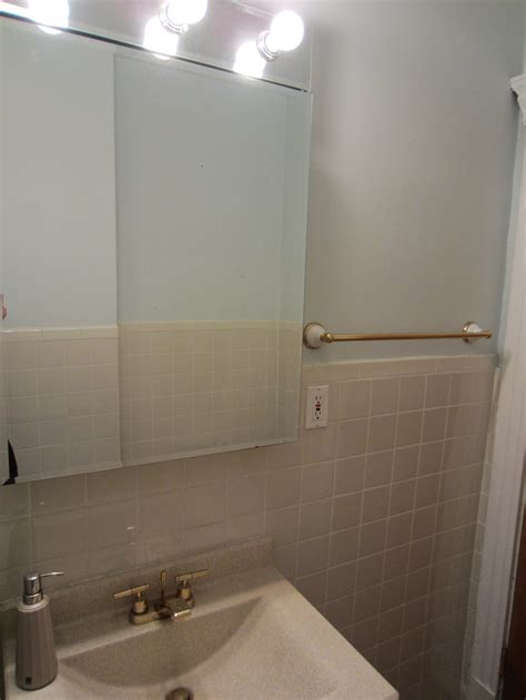 boston bathroom remodeling 28 images bathroom