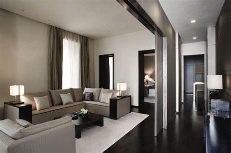 design ideas armani casa miami 4 demonstrating the armani casa furniture