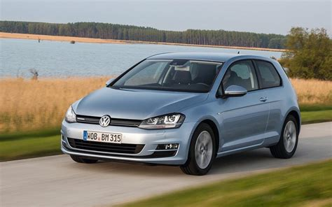Volkswagen Golf Tdi Specs 2015 vw golf tdi specs and release date car brand news