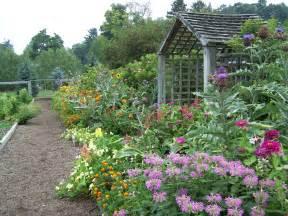garden basics shopswell