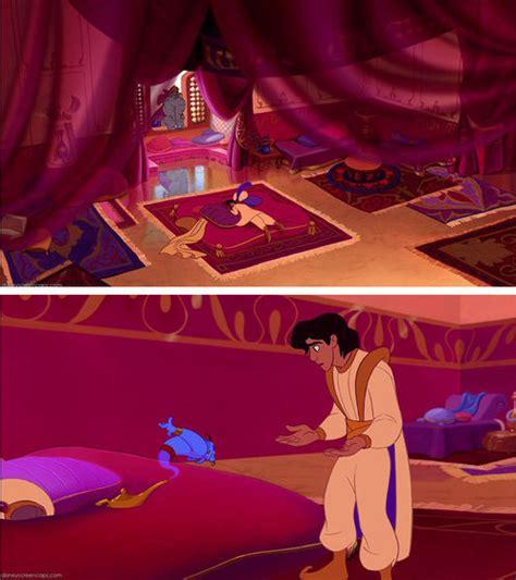 aladdin bedroom the most comfortable bedrooms disney princess fanpop