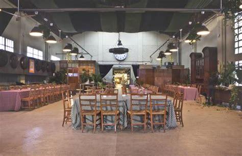 alquiler de decoracion para bodas alquiler de decoraci 243 n para bodas boda en mercantic