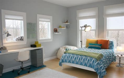 houzz teen bedrooms teen room transitional kids new york by ljl design llc