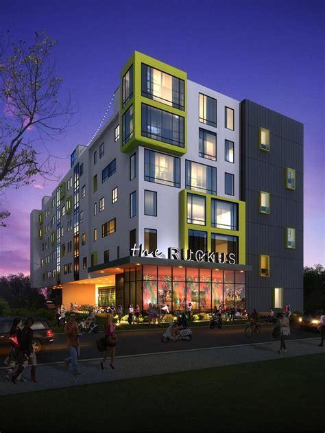 ut housing ut my housing 28 images file laurel housing office