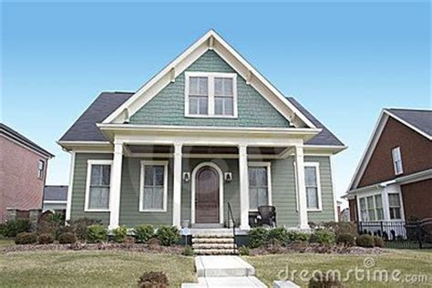 green cape cod style house paint color exterior color palette