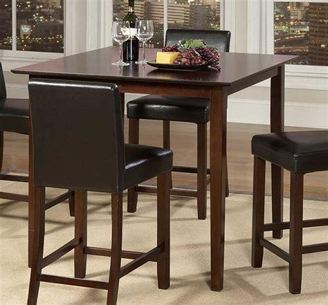 target dining room table marceladickcom