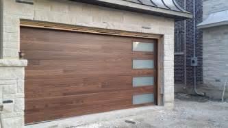best 20 modern garage doors ideas on modern