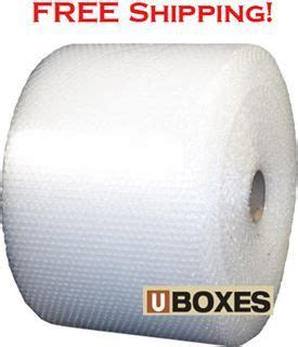 Promo Promo Pack Packing Wrap Wrapping U 1 2 Murah 1000 images about packing supplies on crafts mattress covers and the
