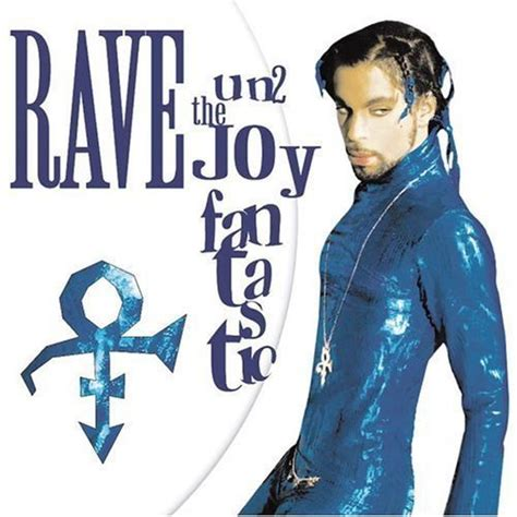 Cd Rejoyce The Album prince un2 the fantastic lyrics and tracklist genius