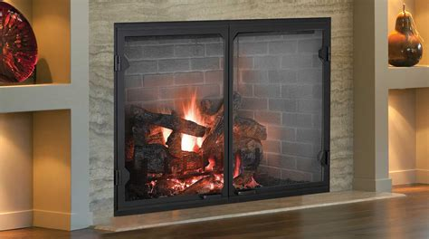 majestic fireplace service majestic fireplace repair fireplaces
