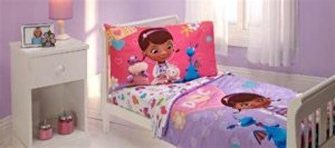 decoracion habitaciones ni a decoracion para habitacion de ni 241 a de doctora juguetes