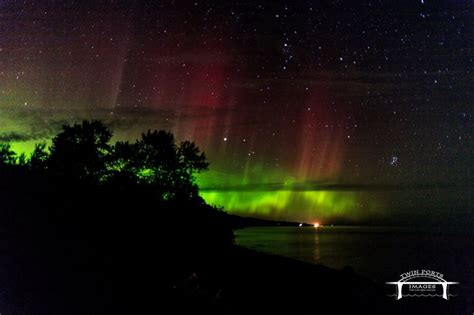 northern lights duluth mn 1000 images about beautiful minnesota on