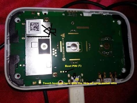 Sale Bypass Mifi Huawei E5573 E5577 R216 huawei modem router motherboard schematic diagrams boot