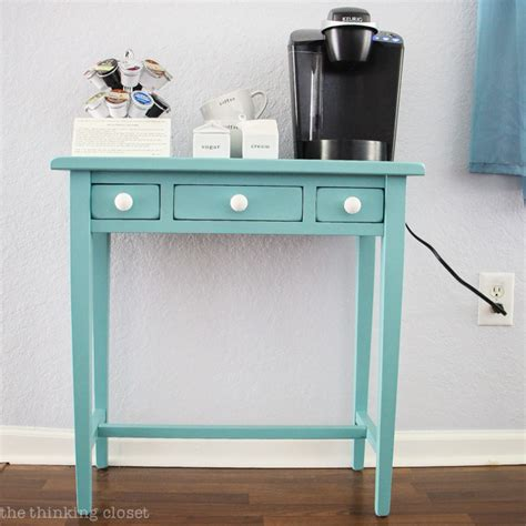 is diy chalk paint as as sloan the beginner s guide to sloan chalk paint wax
