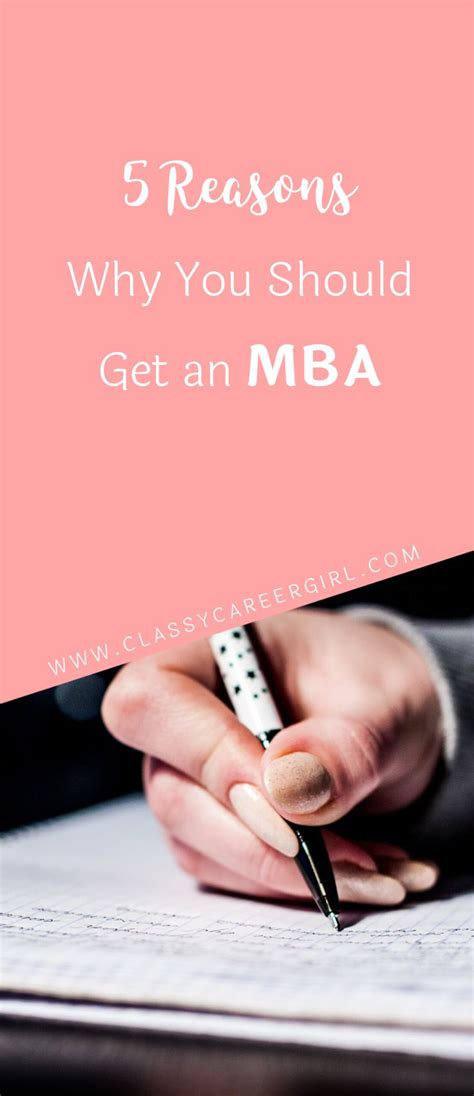Getting Mba Assistance by 721 Best Liked Saves Images On Coaching