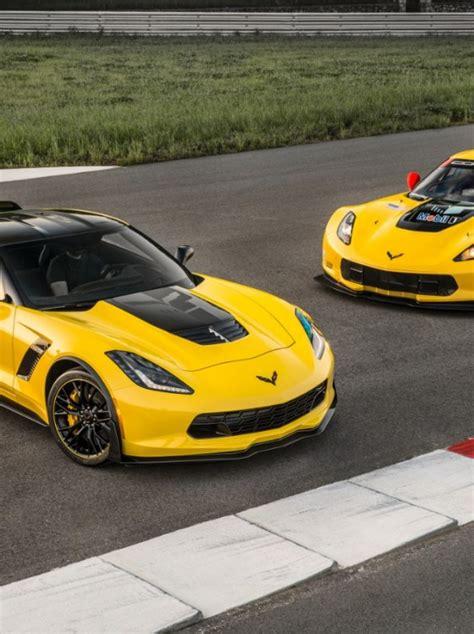 corvette 0 to 60 time 2015 corvette z06 0 60 time html autos post