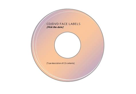 avery 5931 template avery cd label template 5931 the hakkinen