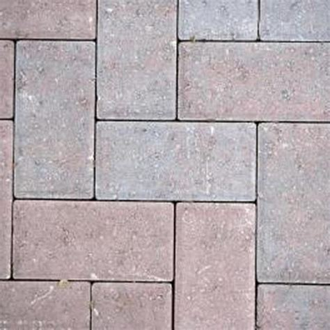 How To Lay Patio Pavers On Dirt How To Lay Bricks On Dirt Bricks Patios And Backyard