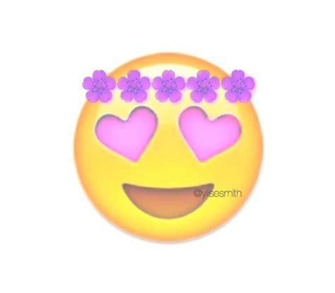 imagenes tumblr emoji emoji bae image 4256539 by lucialin on favim com