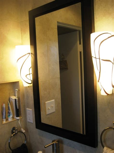 medicine cabinet with sidelights lighted medicine cabinets with outlet home design ideas