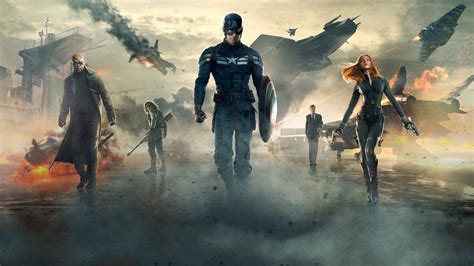 wallpaper hd eu wallpapers captain america movie 1920x1080 captain america the winter soldier full hd wallpaper and