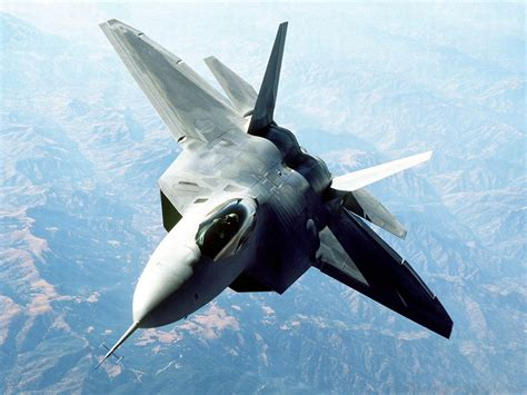 army jet wallpapers f 22 raptor military jet fighter wallpapers