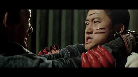 film terbaru wu jing wu jing vs 3 fighters andy on extreme street fight fatal