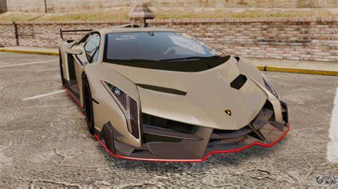 Gta 4 Lamborghini Cheat by Code Lamborghini Gta 4 Ps3 Gta Iv Infernus Cheat Working
