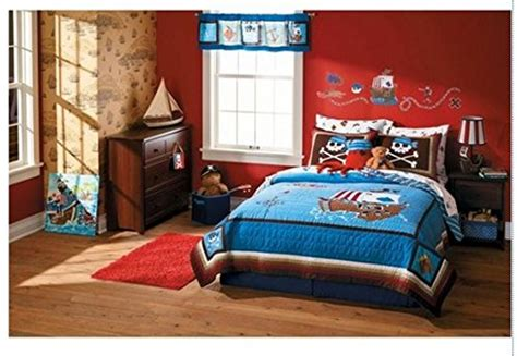 pirate comforter queen funky childrens pirate bedding sets funk this house