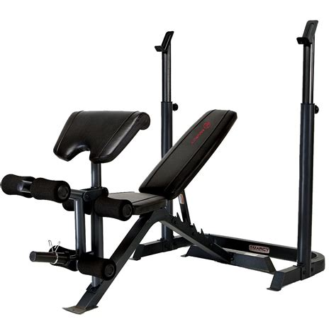 used weight benches cheap marcy eclipse be3000 weight bench with squat rack gay
