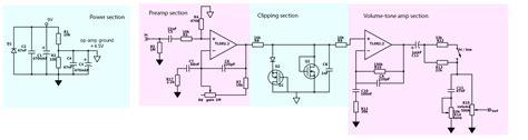 wiring diagram effects repair wiring scheme