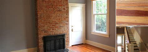 house painters nashville interior house painters nashville tn house interior