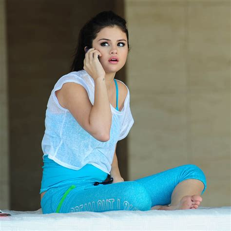 Age 20 S Blue out loud 2013 featuring selena gomez