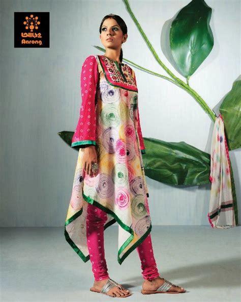 dress design in bangladesh aarong clothing in bangladesh pinterest dyes ties