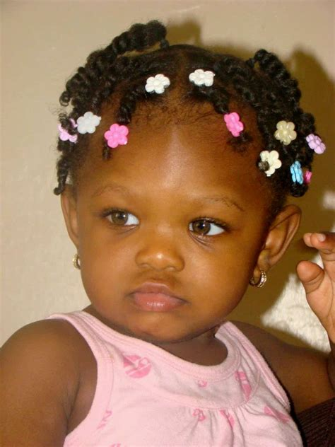 kids hairstyles braids for girls hairstyles ideas