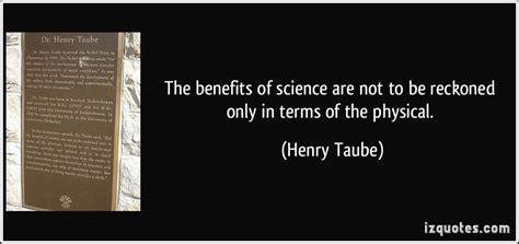 Benefits Of Not Owning A Tv by Henry Taube Quotes Quotesgram