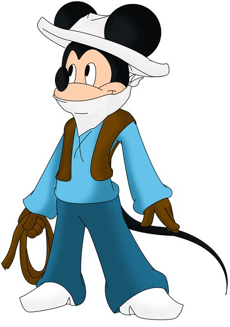 cowboy mouse film mickey mouse cowboy by nscosplay on deviantart