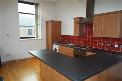 1 bedroom flat to rent in glasgow city centre 1 bedroom flat to rent in renfield street glasgow g2