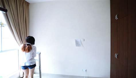 cr馥r sa chambre cette fille n a pas besoin de peinture ni papier peint
