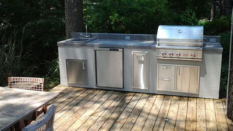 pre built kitchens pre built outdoor kitchen kitchen pre built set in place islands affordable outdoor kitchens