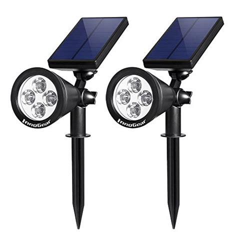 best outdoor solar lighting the 10 best outdoor solar lights for outdoor garden sre