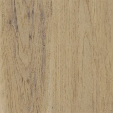 Canopy Oak: Beautifully designed LVT flooring from the