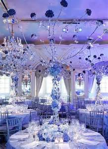 Related pink wedding reception ideas give us butterflies