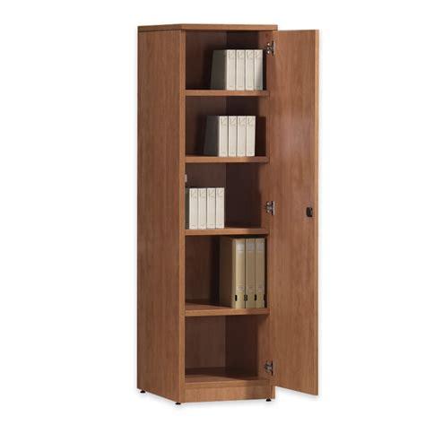 single door storage cabinet single door storage cabinet space saver office
