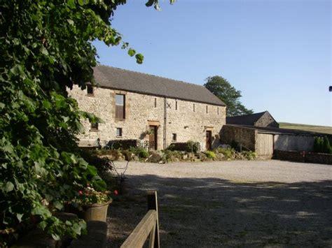 Hartington Cottages by Wolfscote Grange Cottages Updated 2017 Villa Reviews