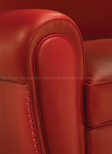 non flame retardant sofa vanity sofa flame retardant fire proof