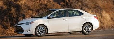 2017 Corolla Sport by How To Activate The 2017 Toyota Corolla S Sport Mode