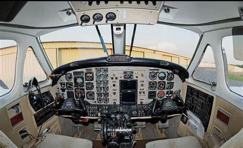 aviones de lujo por dentro avion por dentro images